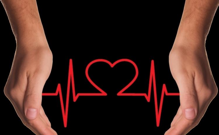 EKG cu interpretarea rezultatului de catre Medic Specialist Cardiolog
