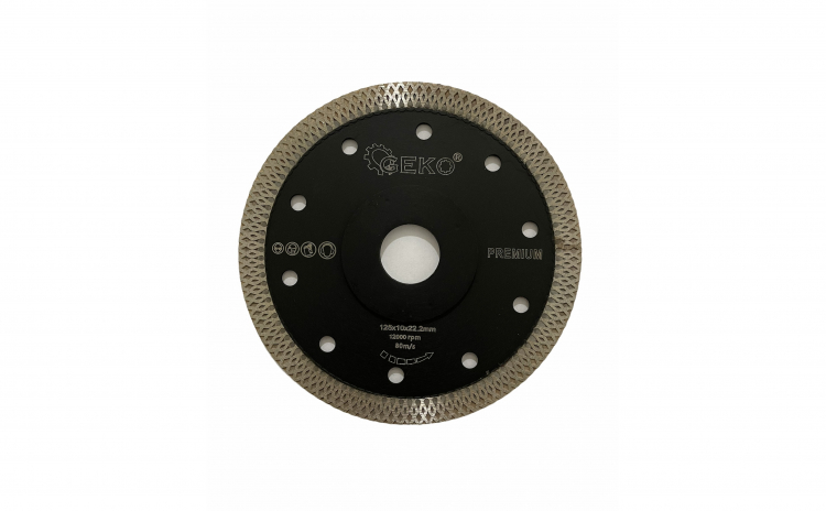 Disc pentru taiat 2173n