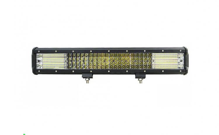 Led bar 510w