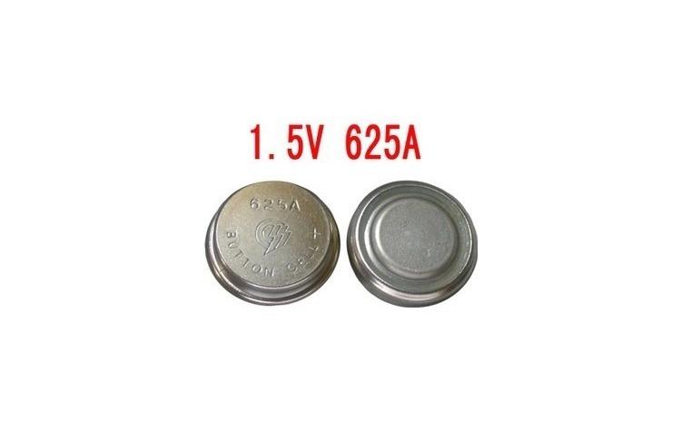 Baterie pentru carcase compatibile VW