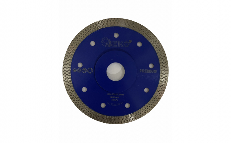 Disc pentru taiat 2173a