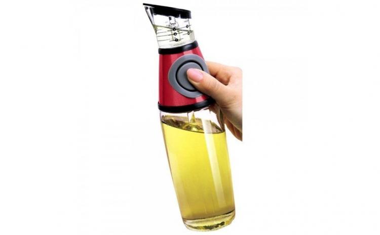 Dispenser pentru ulei si otet