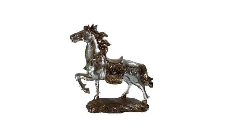 Statueta Decorativa, cal, 32 cm, 065D