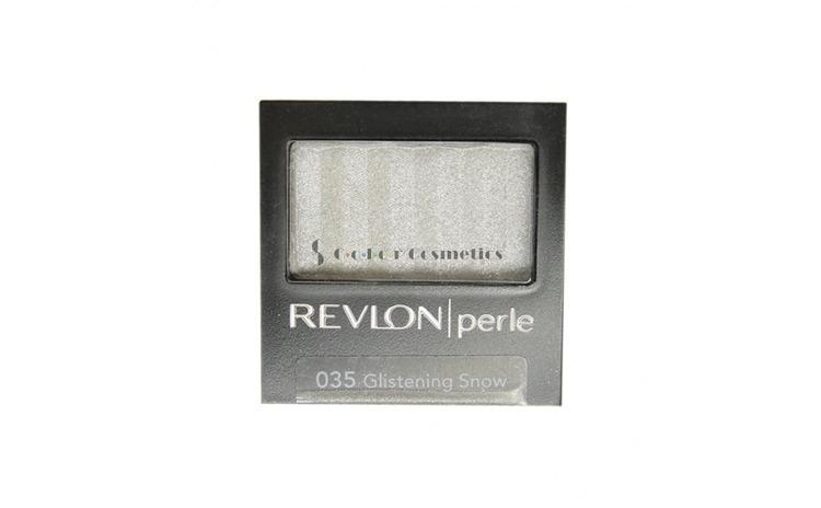 Fard mono Revlon Perle - Glistening