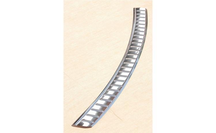Banda flexibila LED DRL lumina alba