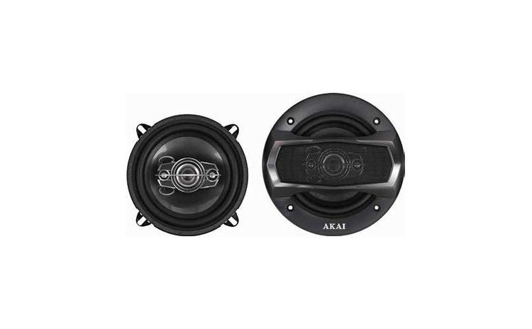 Boxe audio Akai CA006A-CX504C 13cm 100 W