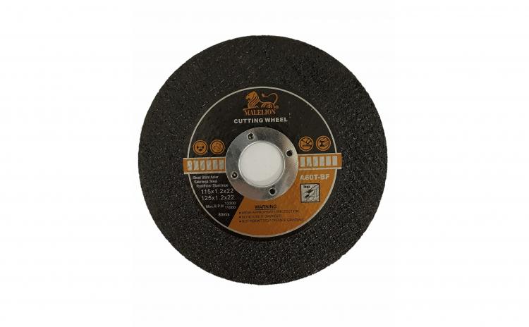 Disc pentru taiat -2634