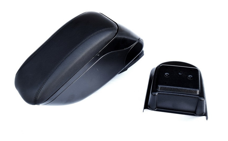 Cotiera dedicata A012+48014 Compatibila