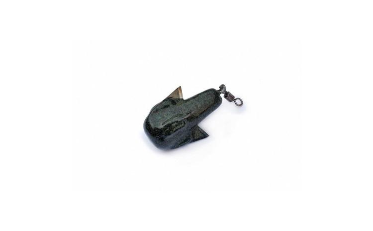 Plumb Kutter, Pendul, 127 gr