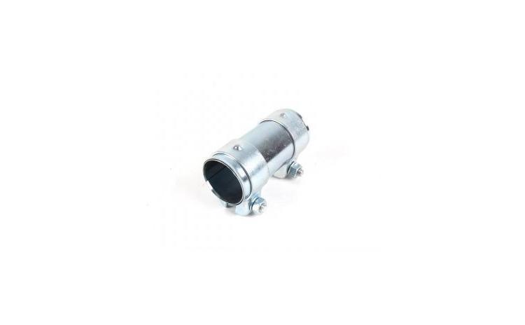 Colier toba esapament 44.5-40mm