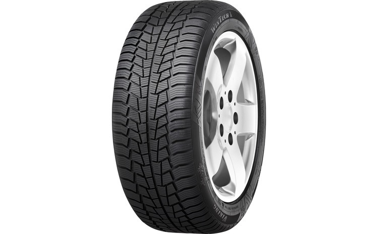 Anvelopa iarna VIKING WINTECH 205/55 R16 94H