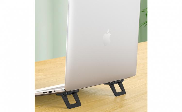 Suport Laptop Universal