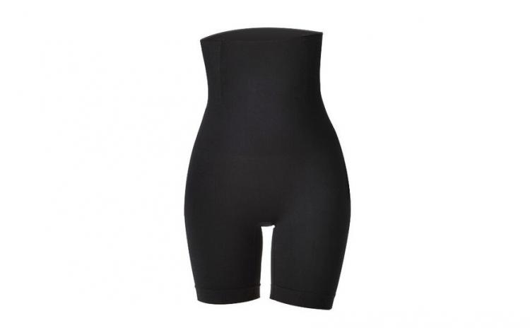 Pantaloni modelatori Vogue-talie inalta