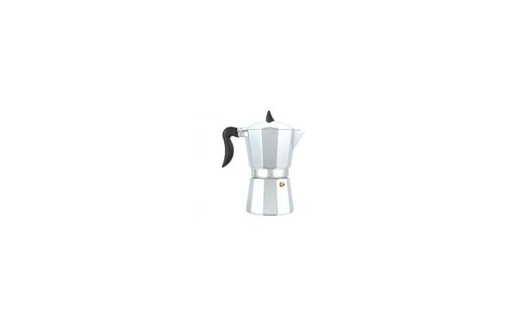 Presso cafea 9 cupe Blauman 1129
