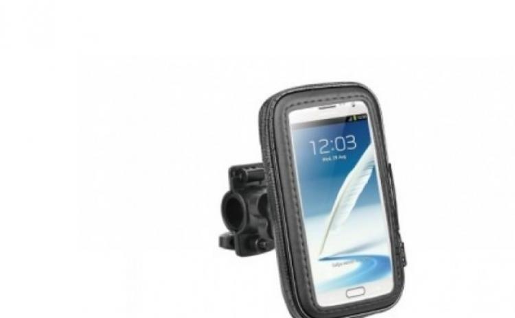 Husa Galaxy S4 pentru biciclete