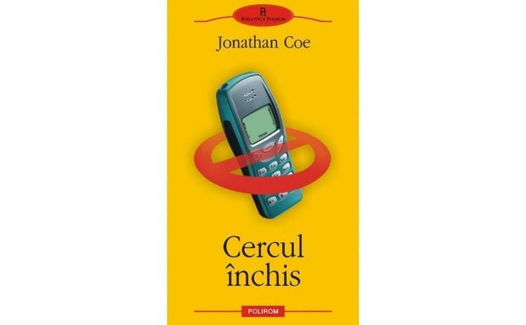 Cercul Inchis - Jonathan Coe