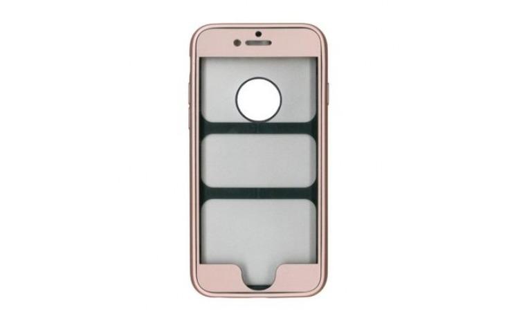Husa Apple iPhone 6 Plus Flippy Full