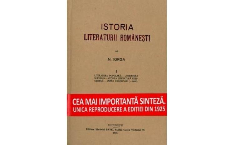 Istoria banilor, autor Jean Favier