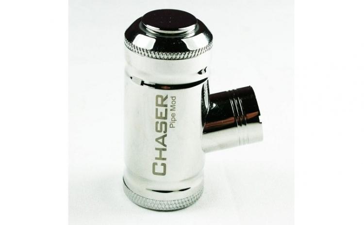 Smoktech Chaser Mod Pipa electronica