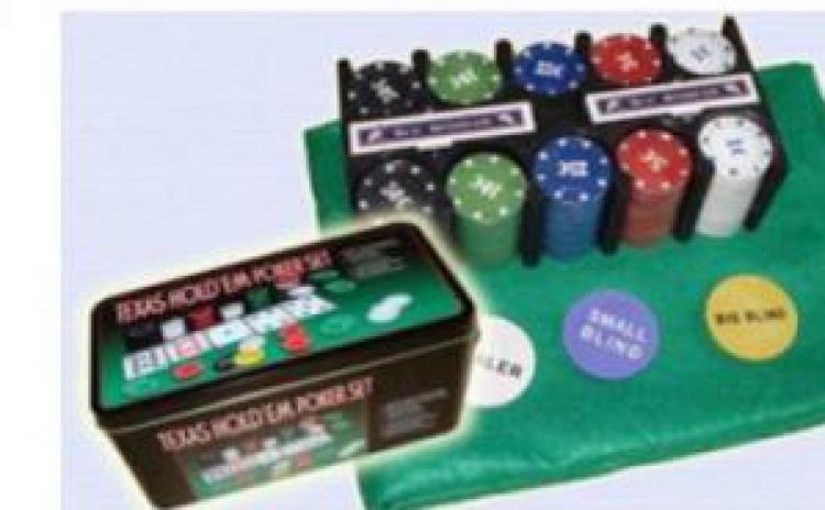 Jocuri poker online texas
