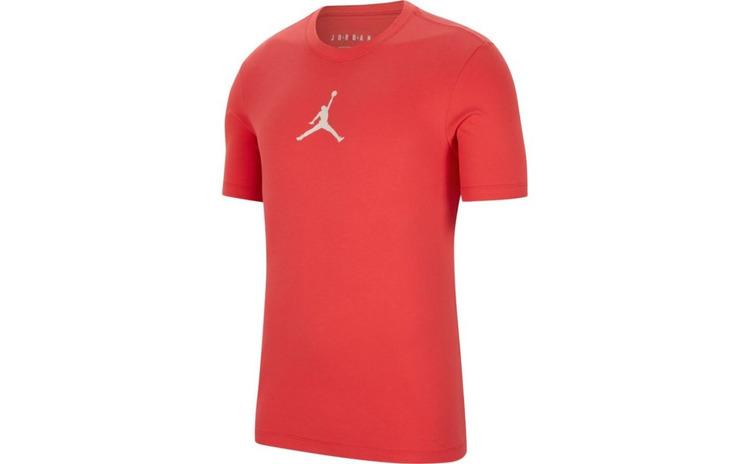 Tricou barbati Nike Jordan Jumpman