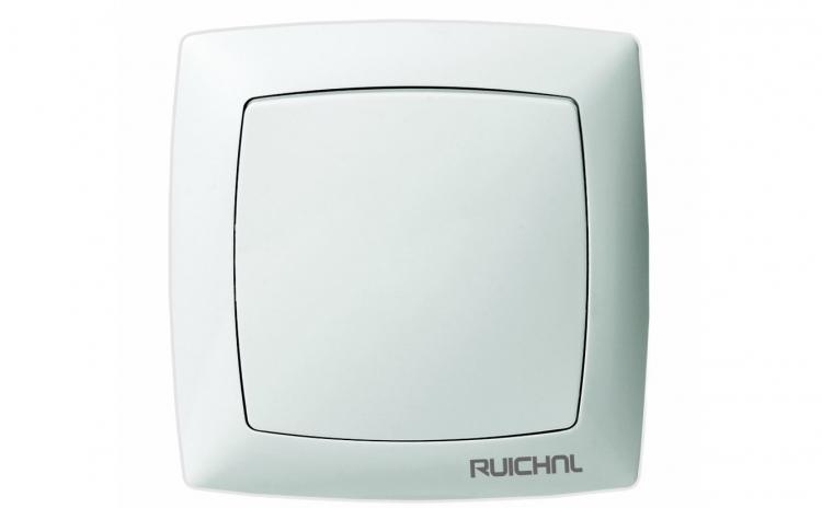 Intrerupator Ruichnl TLRC-3401