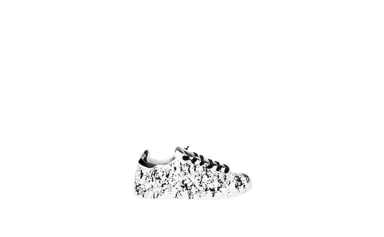 Sneakers 2Star
