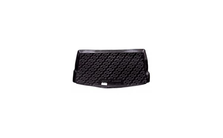 Covor portbagaj Volkswagen Scirocco