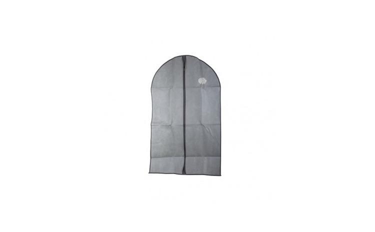Husa de protectie pentru costum, 60x137