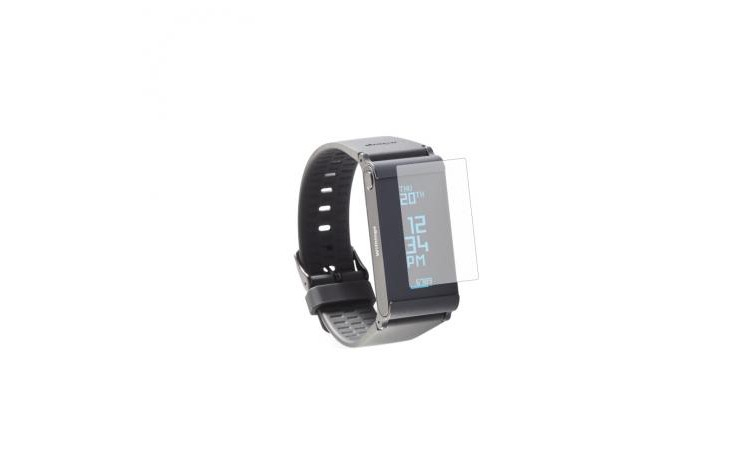 Folie de protectie Withings Pulse Ox