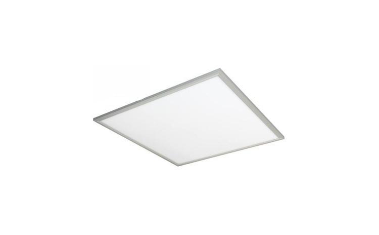 Panel LED 50W - 3600LM - 60 x 60cm. COD: JK-PANEL-600*600-02