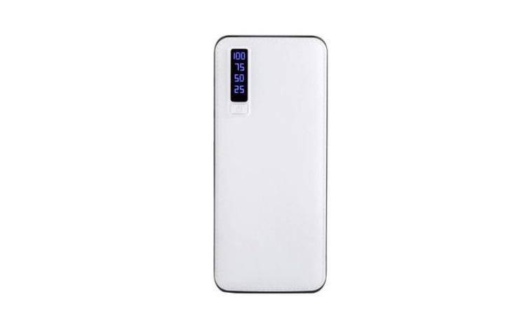 Baterie externa Smart Power Bank