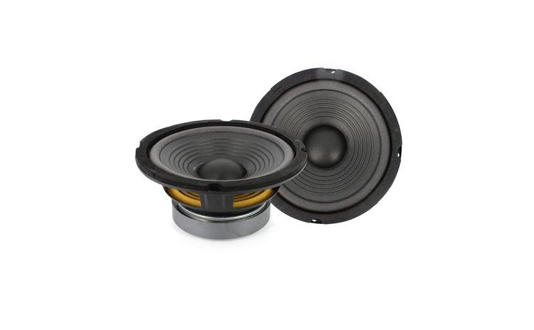 "Difuzor HI-FI HOME 6.5"" (165 mm)"