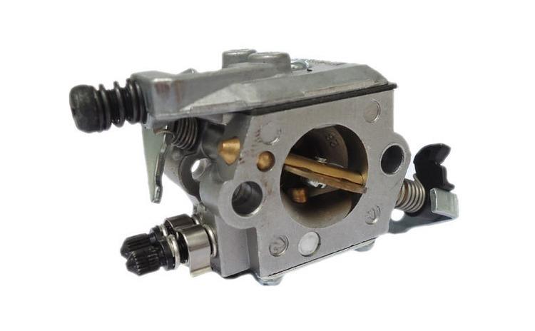 Carburator Partner: 351, 371, 390, 420 -