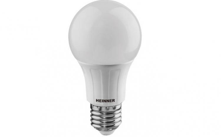 Bec led E27 15 W 1130 LM A+