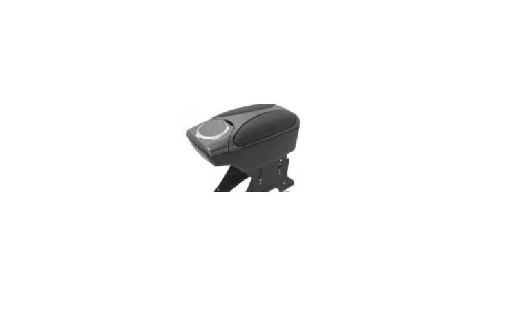 Cotiera centrala carbon 8846 automax