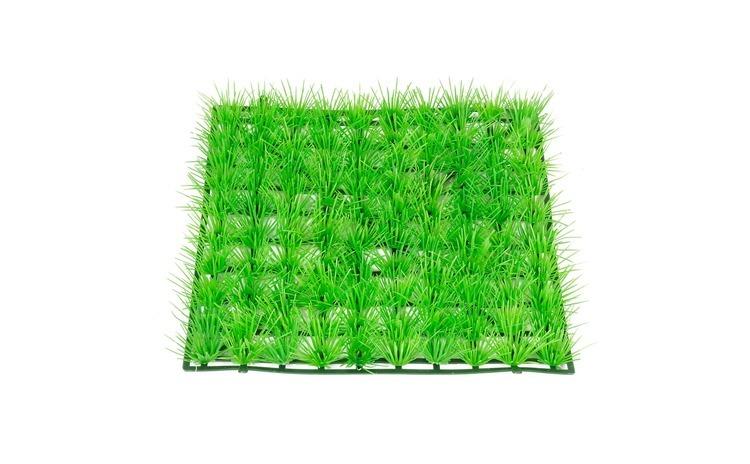 Placa iarba sintetica pentru gradina, 30