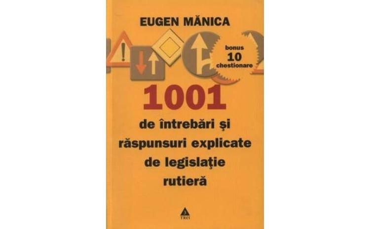 1001 de intrebari si raspunsuri