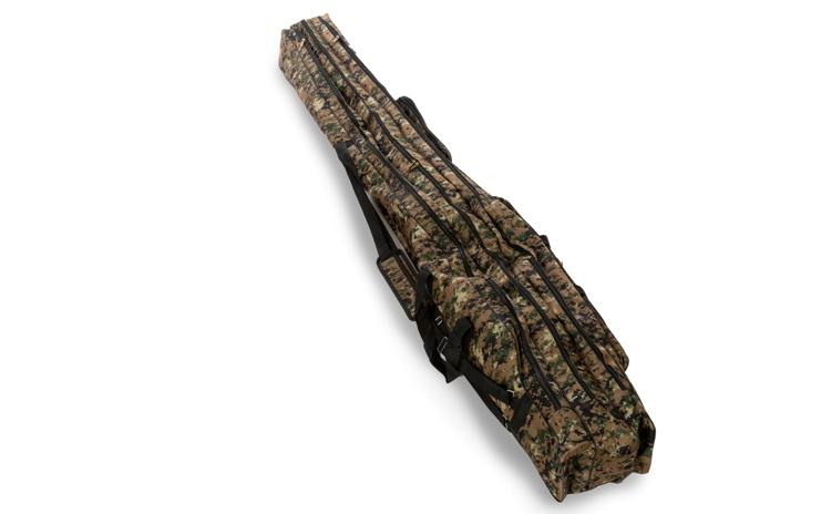 Husa pentru lansete, 190 cm