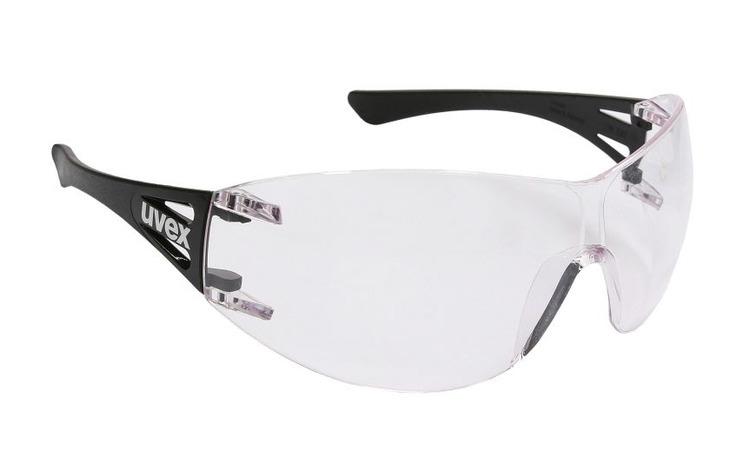 Ochelari protectie Uvex x-trend cadru