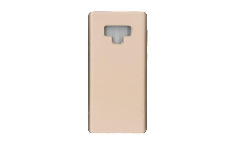 Husa carcasa Samsung Galaxy Note 9