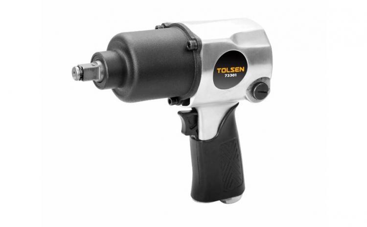 Pistol pneumatic, 640 NM, 7500 rpm