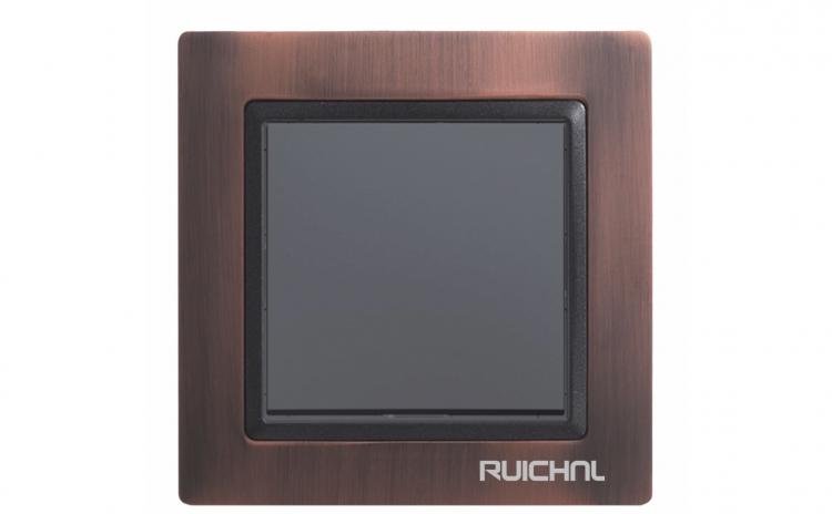 Intrerupator Ruichnl RC-3502