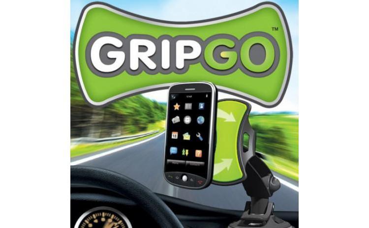 Suport Grip Go
