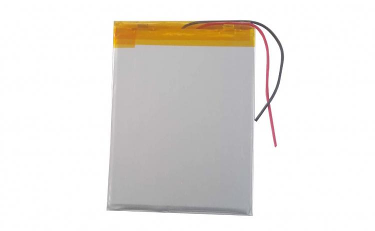 903462 - Acumulator Li-Polymer - 3,7 V