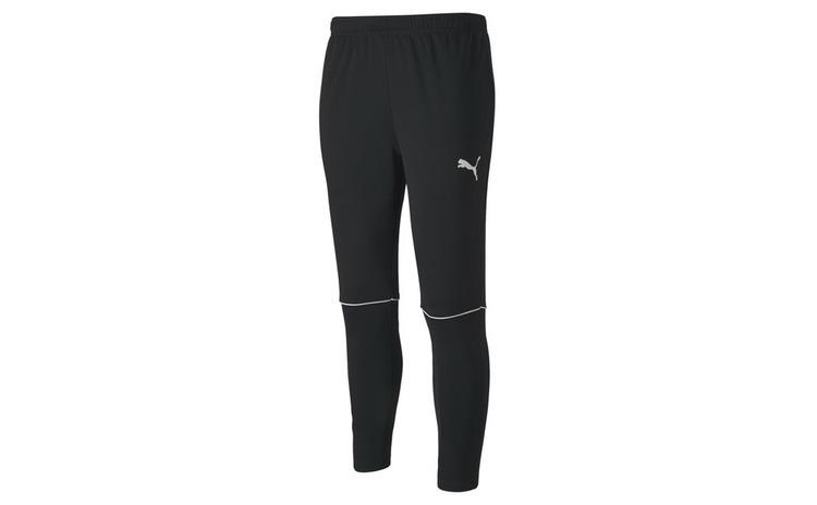 Pantaloni barbati Puma Teamgoal Training