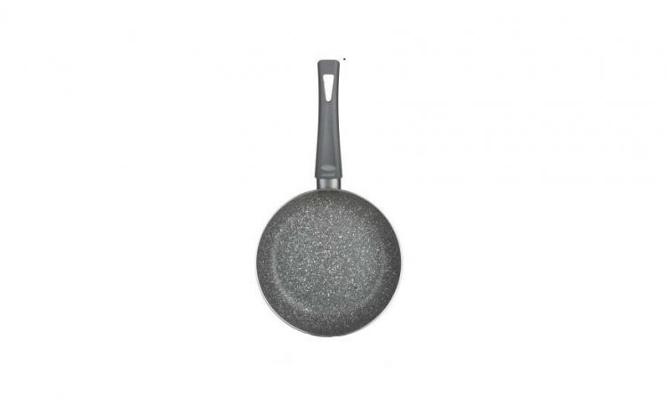 Tigaie aluminiu, 24x5cm