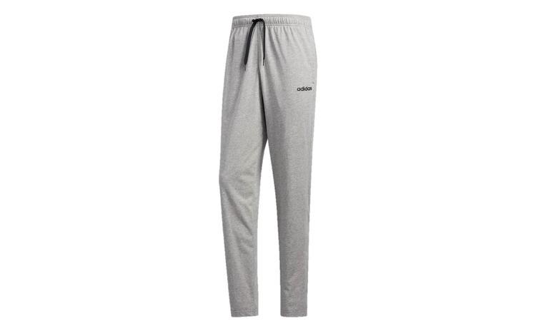 Pantaloni barbati adidas Essentials