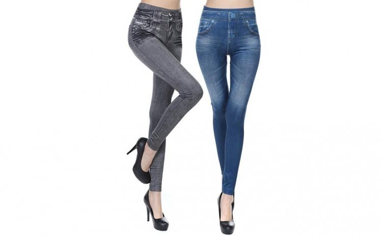 cele mai bune branduri de slăbire jean