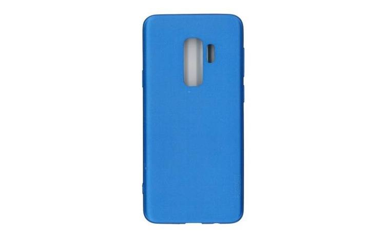 Husa carcasa Samsung Galaxy S9 Plus